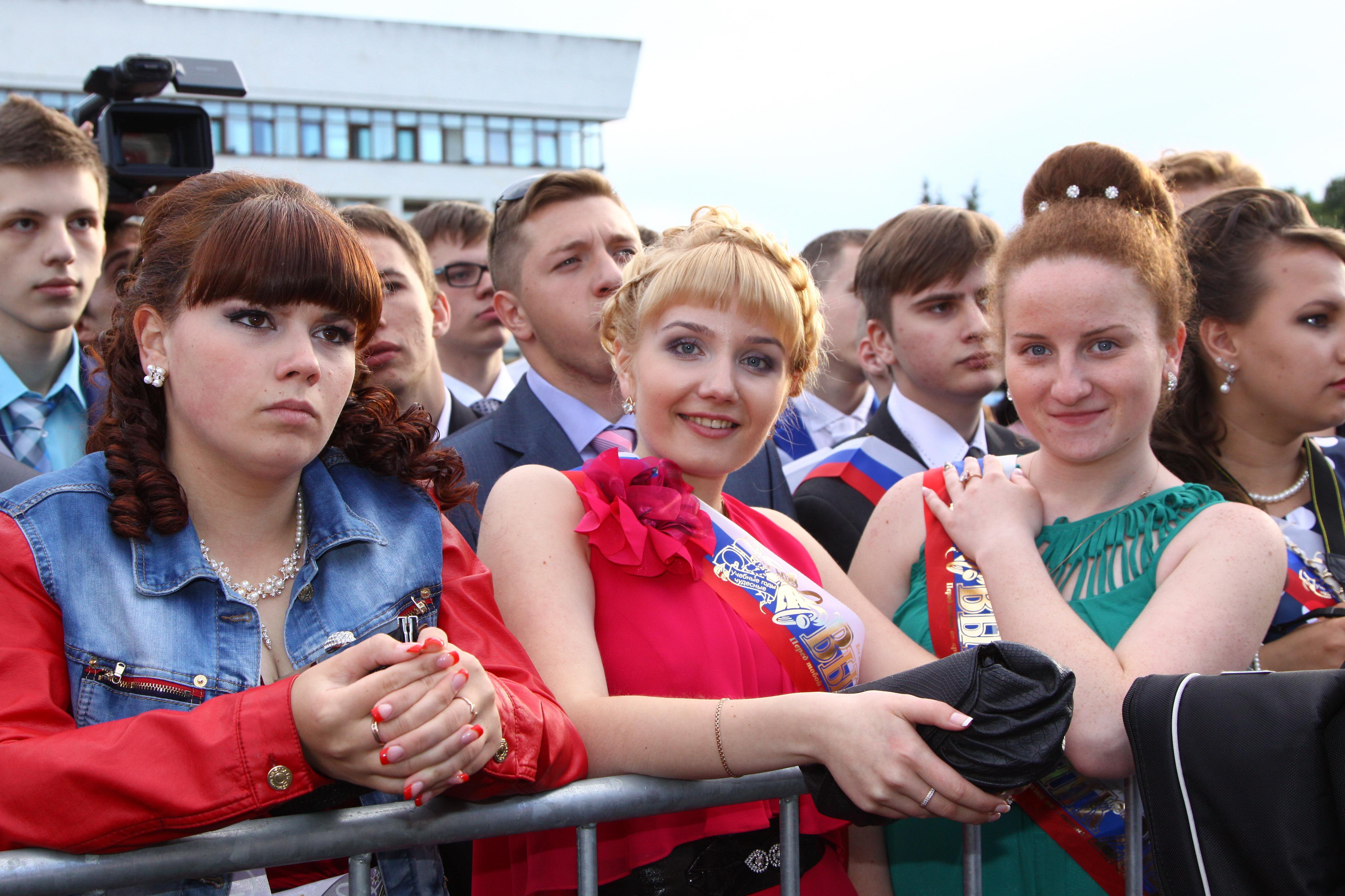 http://www.kp40.ru/news_images/shkola3.jpg