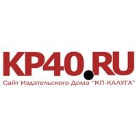 (c) Kp40.ru