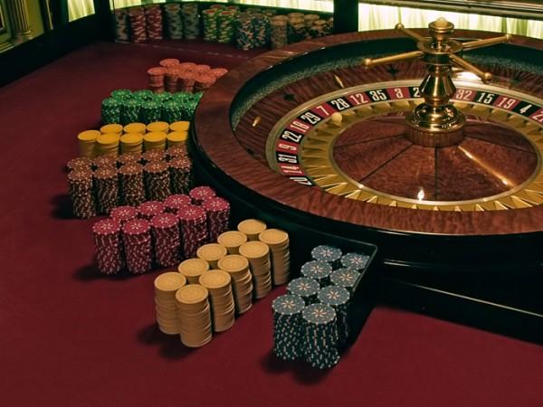Игровые аппараты калуга best us online casino slots