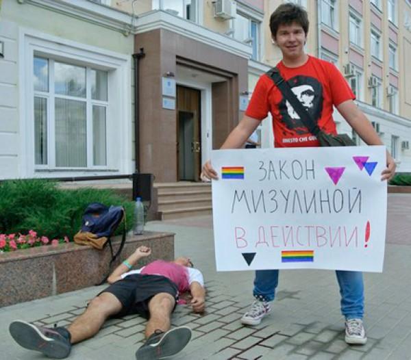 Русское порно с мамками на ПОРНО РУСЬ ТВ