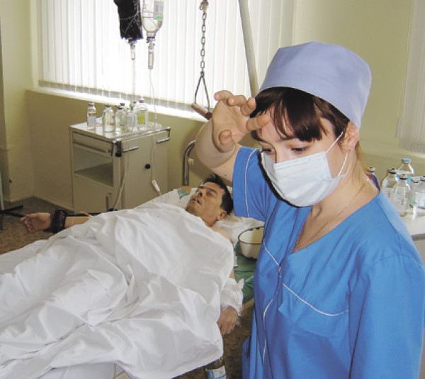 Травматология калуга кто какие доктора делают операции на тазобедренном суставе поражение первого плюснефалангового сустава наблюдается при
