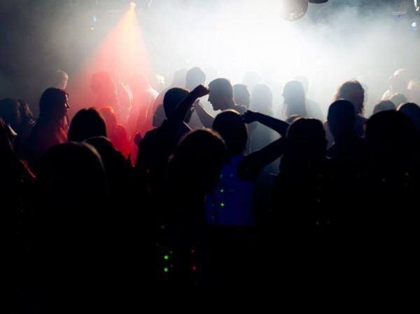 Клубы в калуге ночные ночные клубы москвы вечеринка сегодня