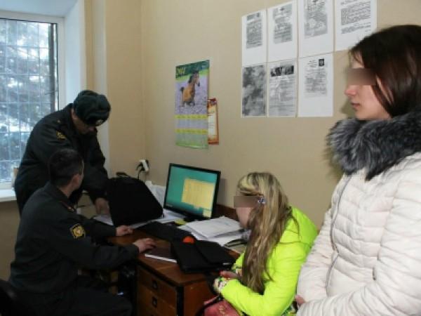 Досуг саратов интим услуги от 1000