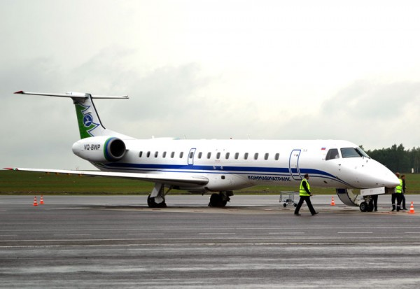 Калуга билеты на самолет купить билет на самолет кишинев нижневартовск