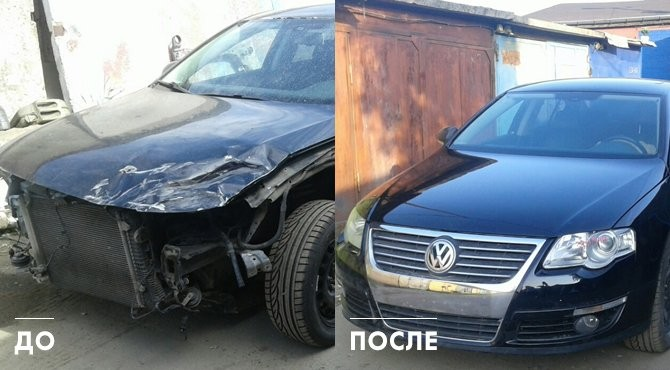 ремонт авто в кредит спб онлайн кредит быстро займ