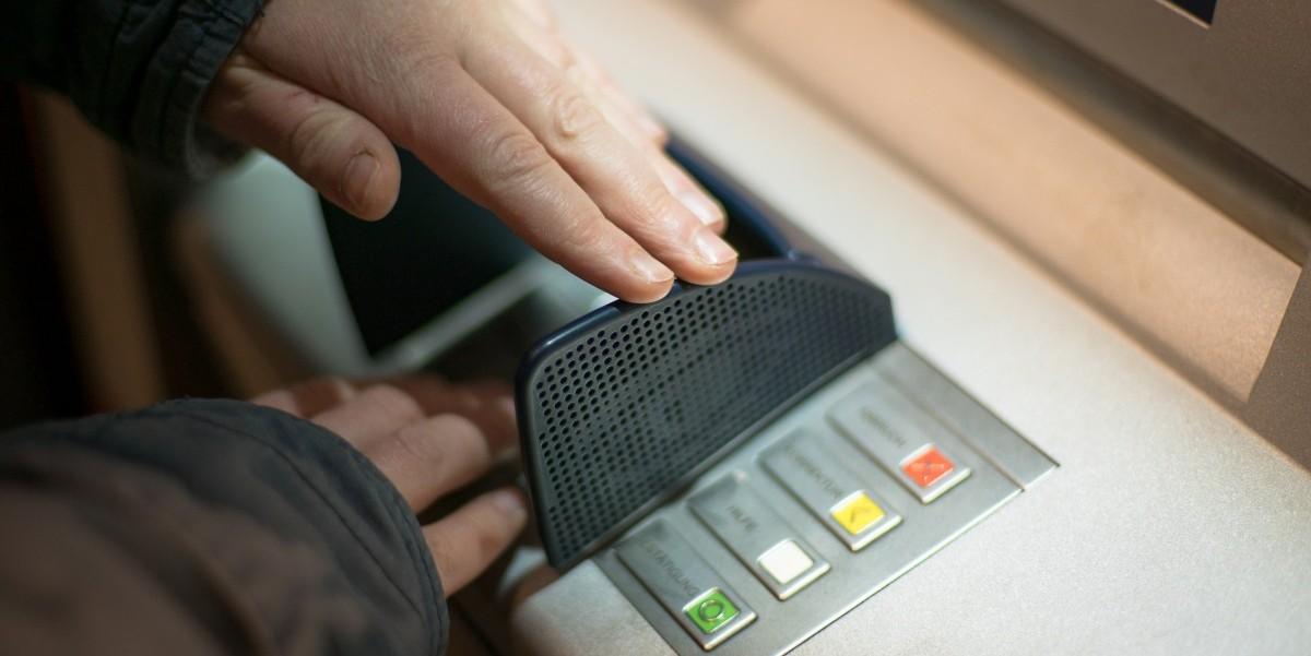 Как перевести деньги с копилки на карту сбербанка через телефон