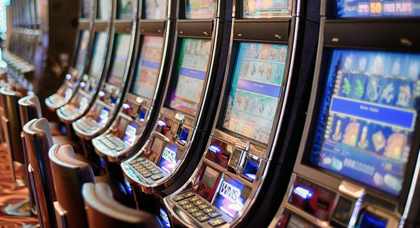 Где казино калуга казино онлайн чаплин