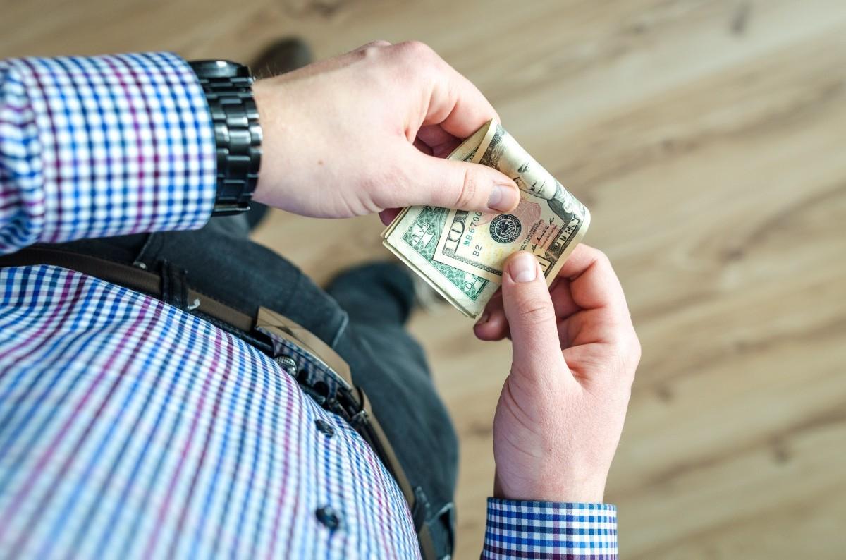 Как взять кредит для организации калуга получить кредит в тач банке