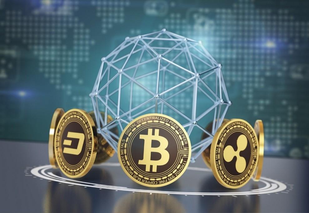 обмен bitcoin на сбербанк changeinfo.ru