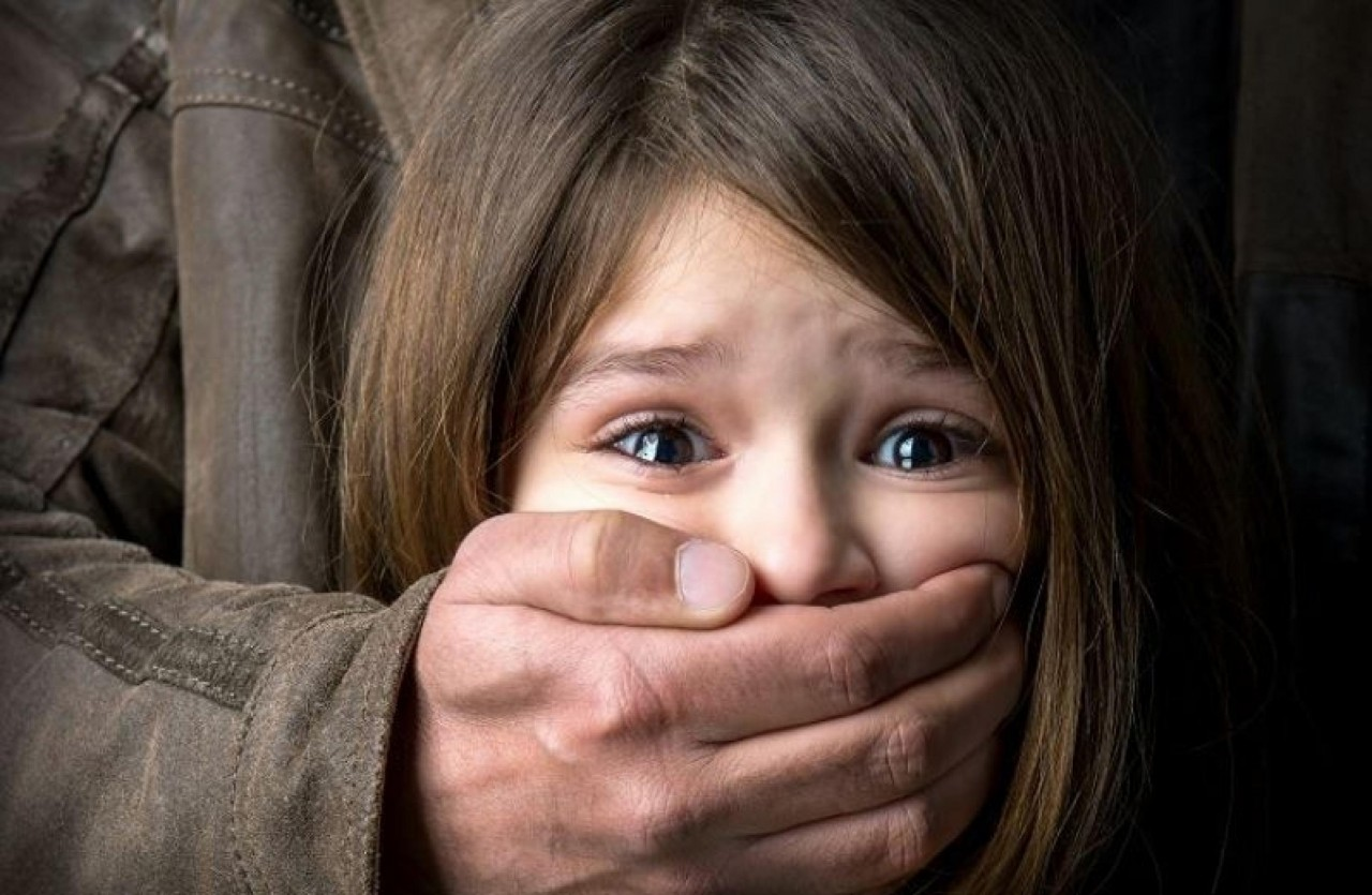 Поведение педофилов изменилось. Как защитить ребенка? - Статьи, аналитика,  репортажи - Новости - Калужский перекресток Калуга