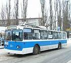 820x615.  Оригинал.  Городской транспорт.