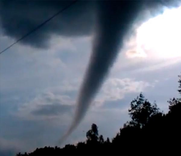 Ураганы и смерчи доклад , Ураганы, бури и смерчи | 516x600