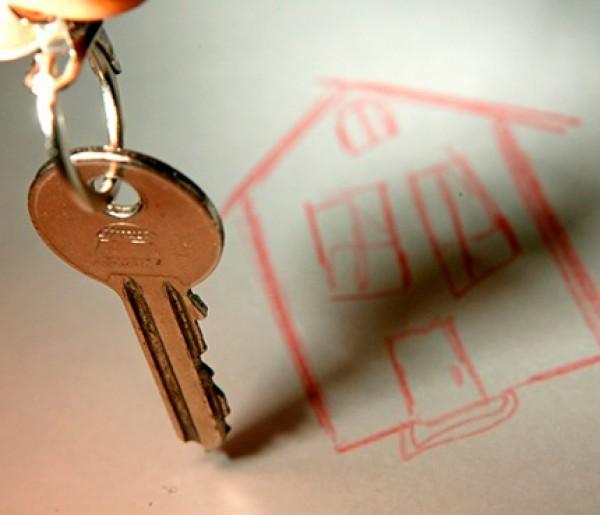 каким сиротам положено жилье от государства или слишком маленькие