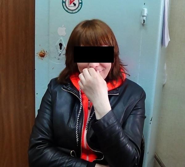 Stars ru проститутки
