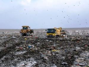 Калужский эколог: Ильинка и Аргуново для завода по мусоропереработке не подходят