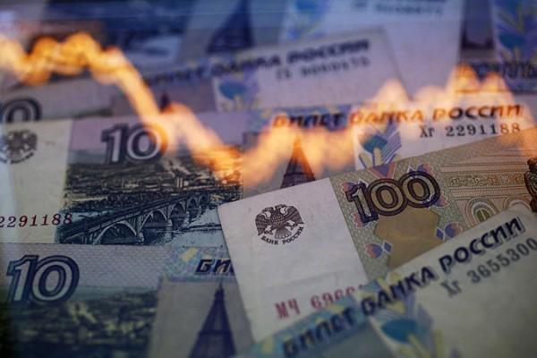 Все последние новости петропавловск казахстан
