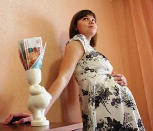 Срок исковой давности материнский капитал