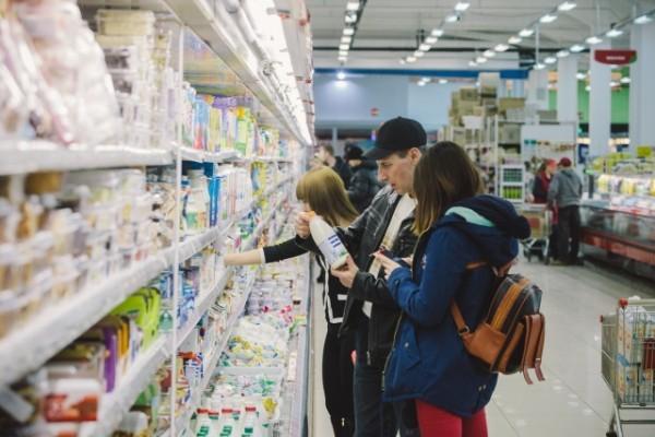 Тарусское молоко официальный сайт