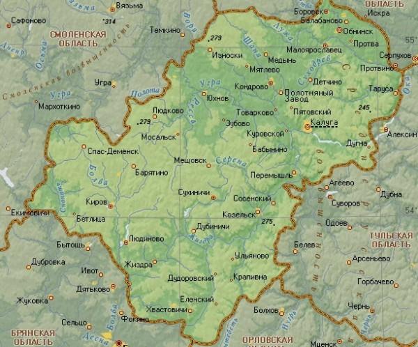 часть все до военные заводы в темкинской губернии имеет много