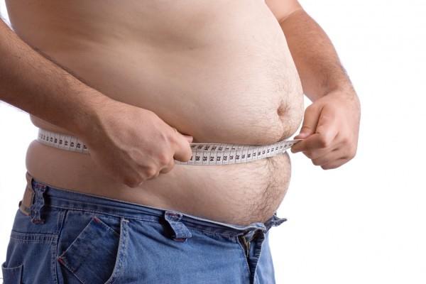 фото ежли толстых
