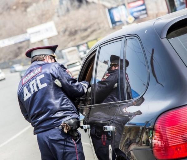 Штрафы с 1 июля ростовская область