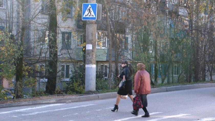 Купить женжину Калужский пер. путаны Керченский переулок