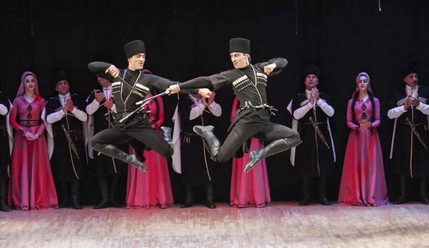 картинки абхазский фольклор как наиболее удобен