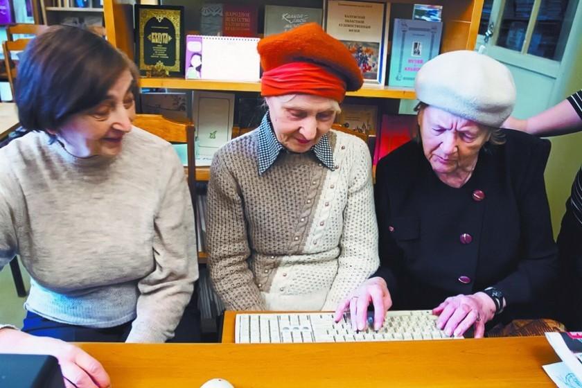 Дом престарелых калужская область за пенсию пансионат для престарелых в ильинском