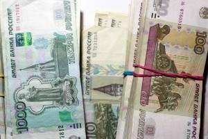 взять кредит в калужской области