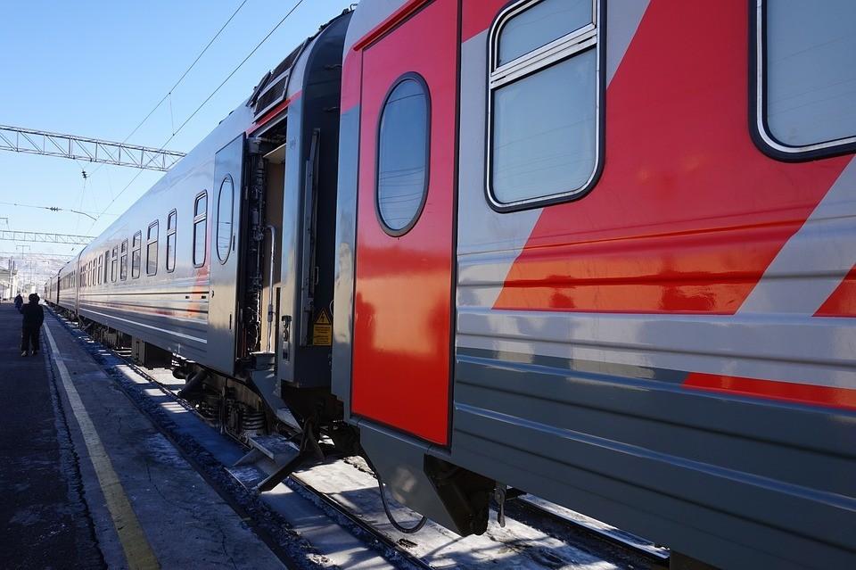 автобус брянск москва киевский вокзал