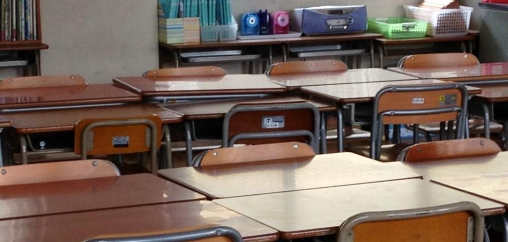 Скандал в калужской школе: учитель завалил ученика ...