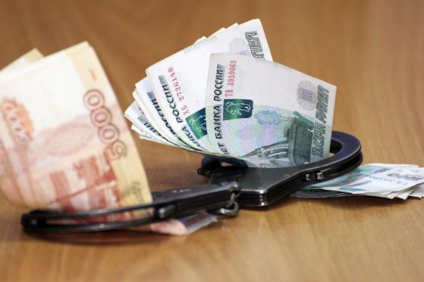вз¤ть онлайн кредит на год и установить