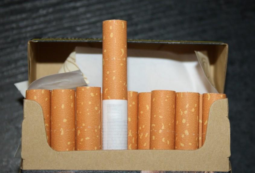 Табачные изделия калуга отзывы о сайте оптом сигарет