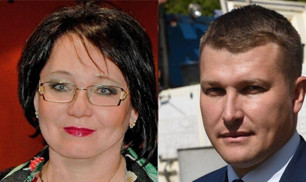 Назначен новый заместитель губернатора Калужской области