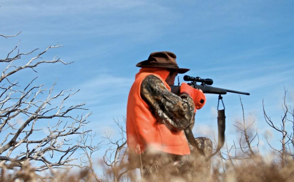 В Калужской области вступили в силу новые правила охоты