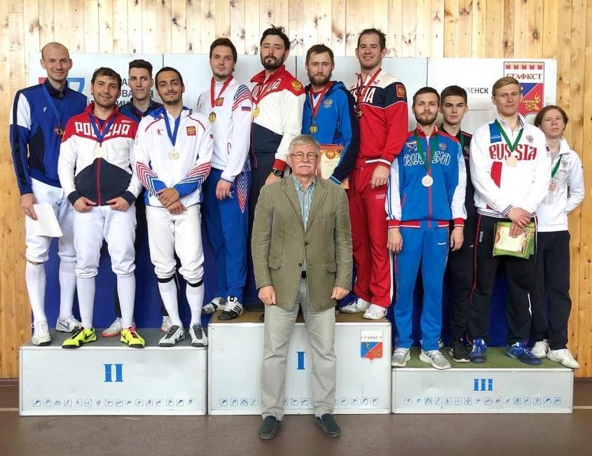 Спортивные новости Калуги. Чемпионы терпят сокрушительное ...