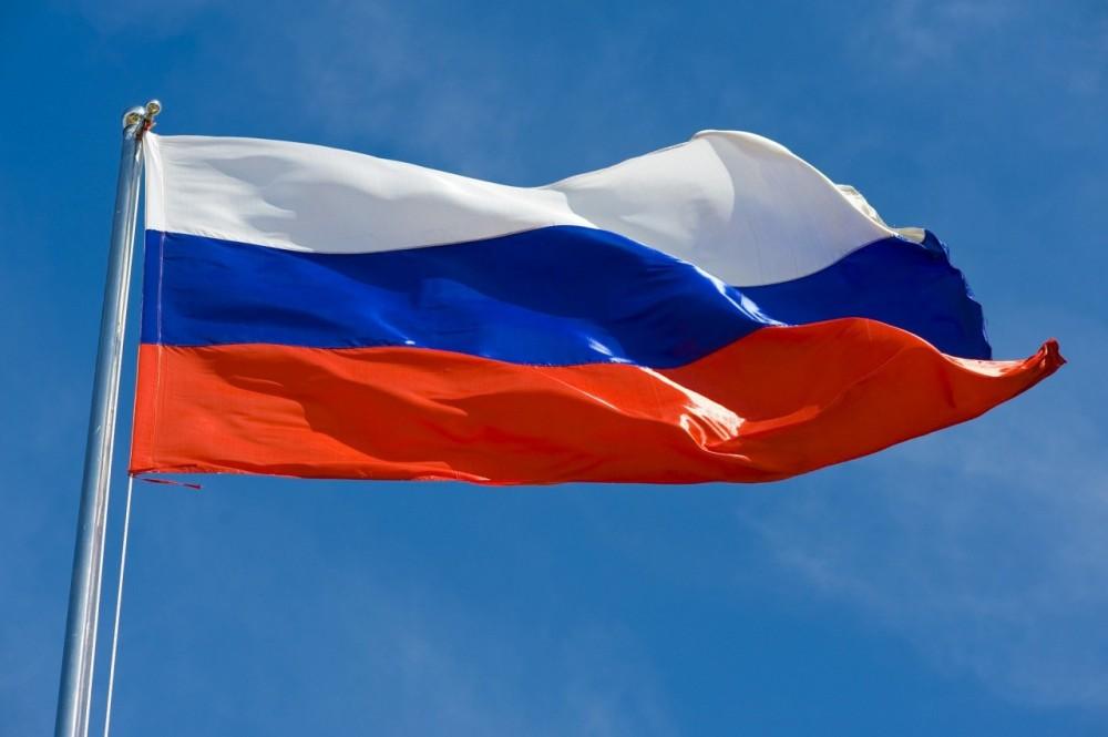Опубликована афиша массовых гуляний на День России