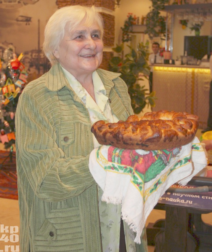 Сочные бабушки фото 13 фотография