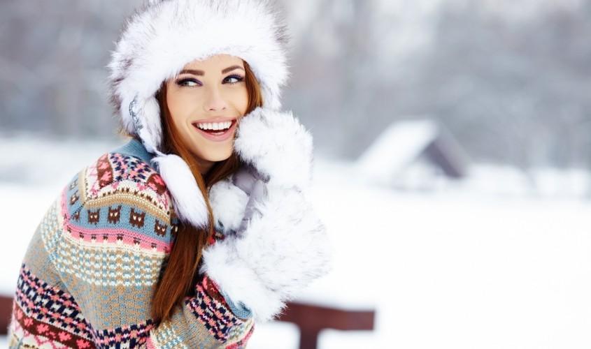 8283fc0311e8 Обновляем зимний гардероб  шопинг по смешным ценам - Коммерческие ...