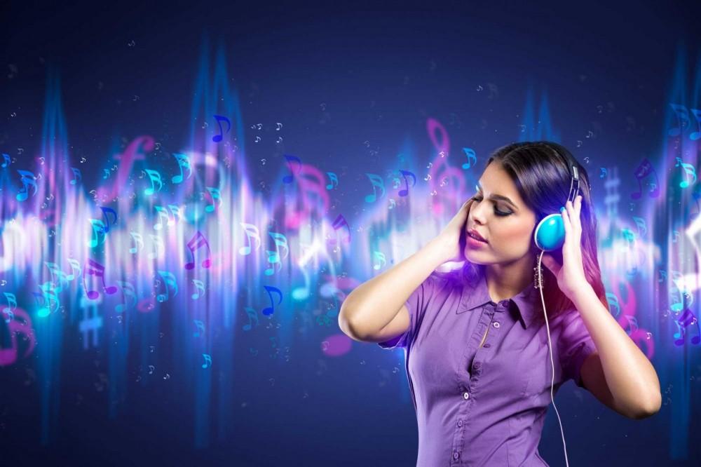 Музыка и ТикТок – новая эра популяризации творчества