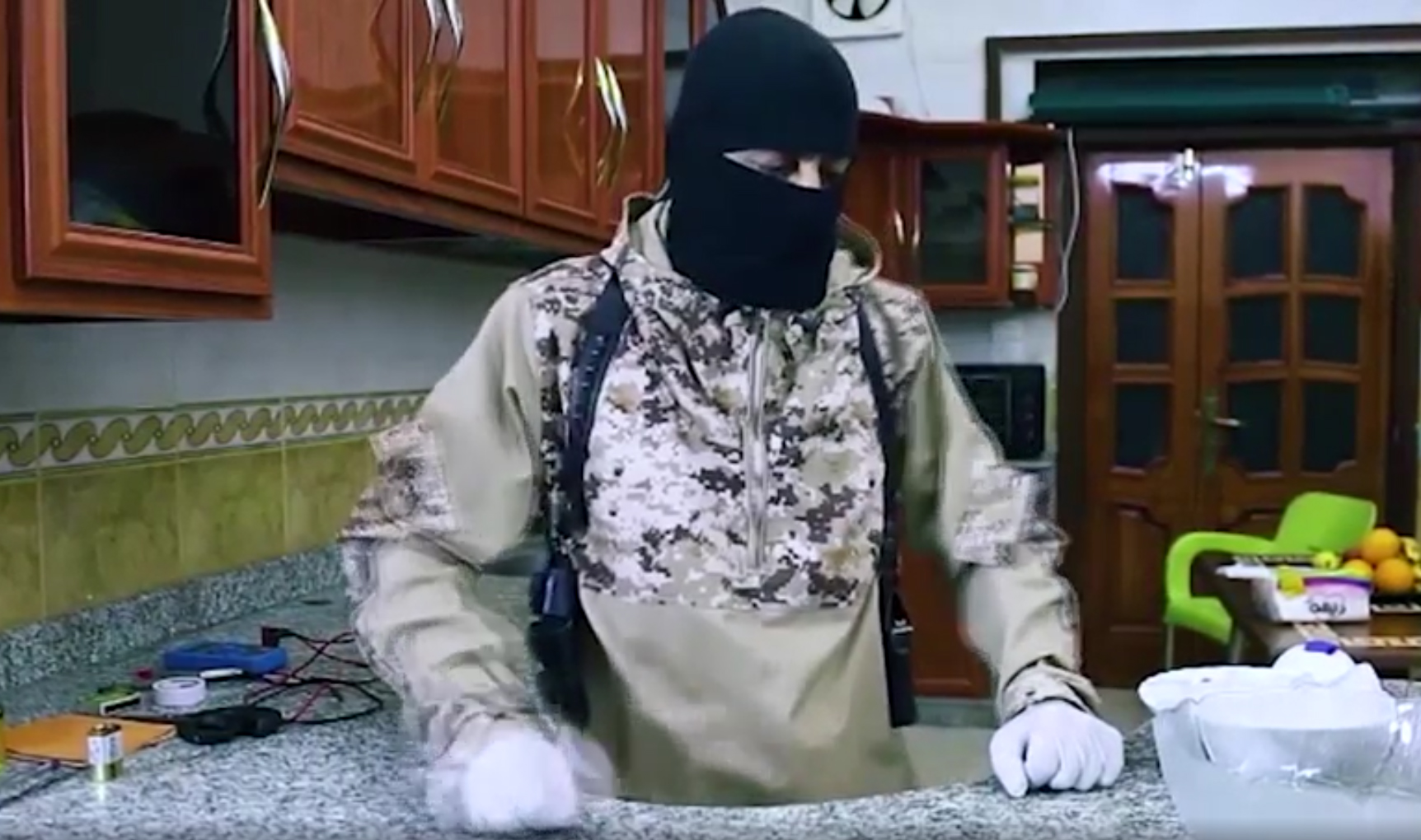 теракт фсб калужская область