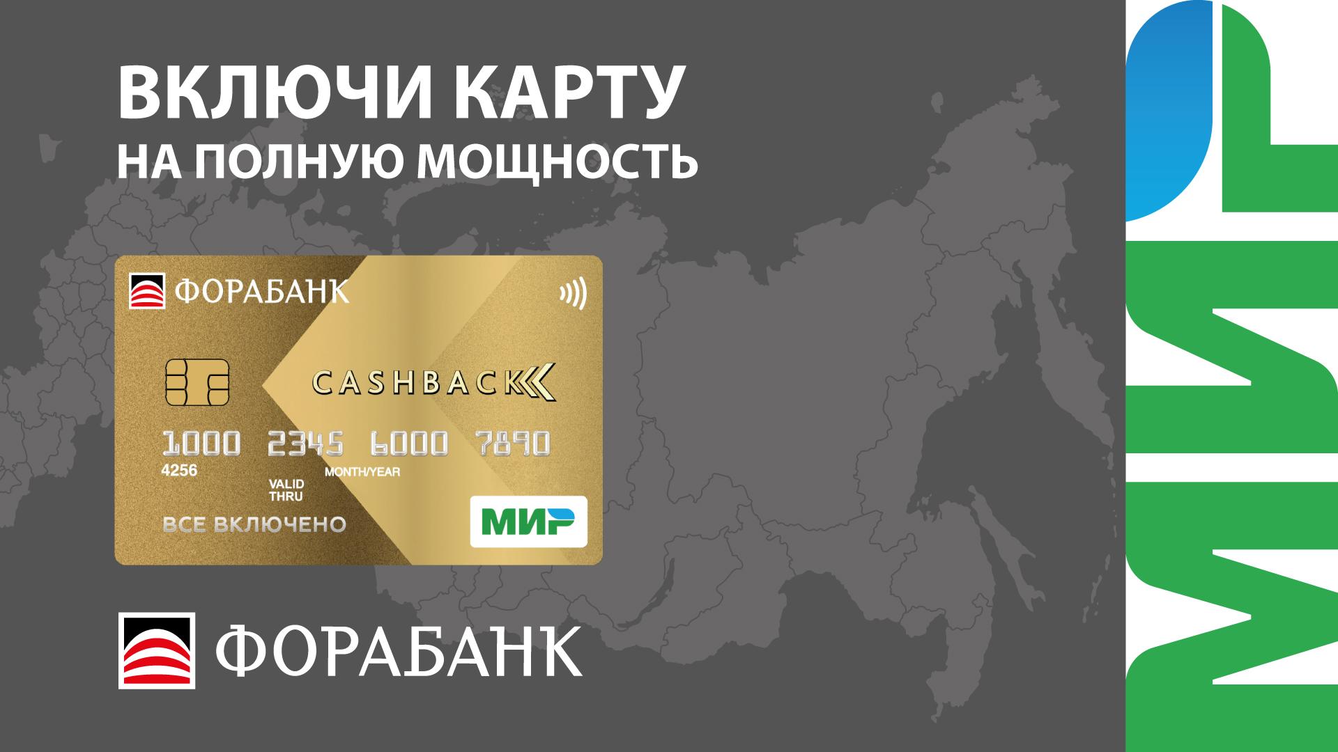 Онлайн заявка на кредит сбербанка калуга онлайн заявка на кредит рязань