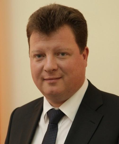 Константин Горобцов