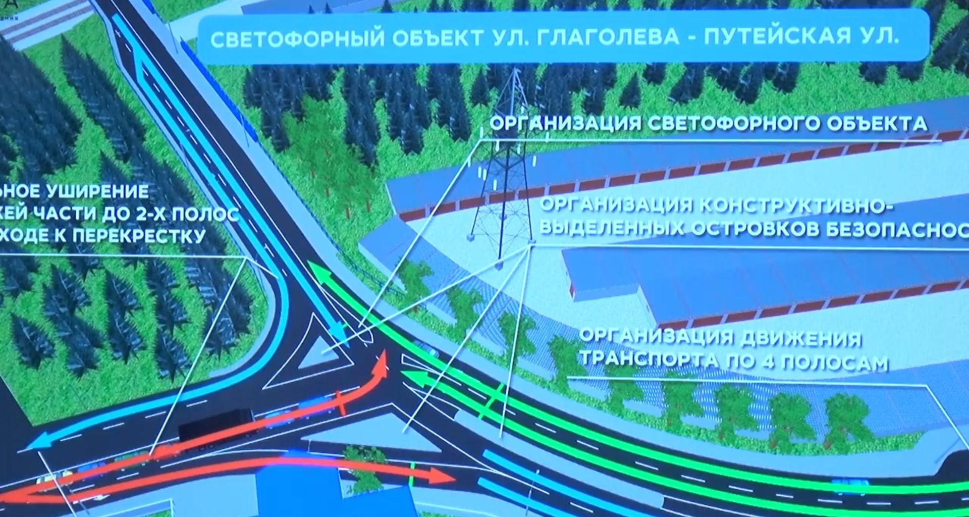 Синие мосты Калуга